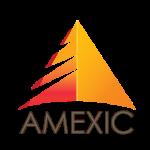 AMEXIC - Alianza Mexicana de Centros de Investigación Clínica