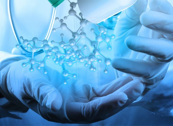 Noticias sobre curso de Principles of Clinical Pharmacology